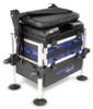 Koala, Products, KS5, System, 5, Drawer, Seatbox, Swiveling, Back, Rest, fishing