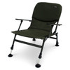 ABODE, Easy, Arm, Carp, Fishing, Camping, Folding, Chair