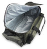 Abode, Oxford, Car,p Fishing, Camping, Insulated Carryall