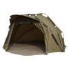 ABODE, EVOQUE, 2, Man, Pram, Hood, Bivvy, System, Carp, Fishing, Tent