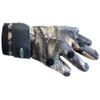 DIRT, BOOT, Neoprene, Fishing, Camo, Gloves, Folding, Fingers, Shooting, Hunting, M, L, XL