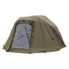 ABODE, EVOQUE, 1, Man, Pram, Hood, Bivvy, Winter, Skin, Wrap