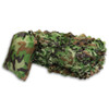 Dirt Boot, Camouflage, Hunting, Shooting, Net, Hide, Military, Army, Camo, Netting, 2m, 3m, 4m, 5m, 7m, 10m