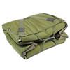ABODE, Carp, Crib, Fishing, Folding, Cradle, Unhooking, Protection, Mat
