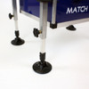 Match, Station, AS5, Drawer, Alloy, Pro, Sport, Seat, Box, seatbox, leg