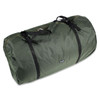 ABODE, Hollow, Fill, Twin, Shell, Deep, Sleep, Carp, Fishing, Sleeping, Bag