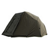 "ABODE, Night, Day, 50"", Oval, Umbrella, Overwrap, carp, fishing brolly, wrap"