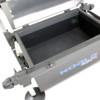 Koala, Products, KS5, System, 5, Drawer, Seat, Box, Footplate, Spray, Bar, &, Side, Tray, seatbox