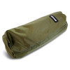 Abode, Carp, Fishing, Camping, Bedchair, Bed, chair, Groundsheet Bag