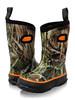 Dirt boot, Neoprene, Wellington, Muck, Field, Fishing, Boots, Wellies, Boys, Girls, Kids, Camo, Mallard, Marsh, Town, County, Country, Festival, Dog, walking, mud, muddies