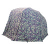 """DPM Camo Overwrap for Abode Night & Day 60"""" Oval Umbrella"""