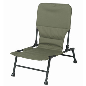 ABODE, camping, carp, fishing, chair