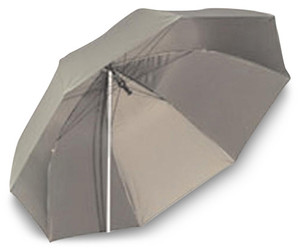 "Koala, Products, 100%, Waterproof, 50"", Nubrolli, Fishing, Brolly, Umbrella"