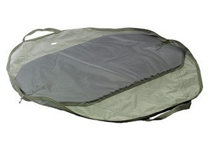 Abode, Oxford, Carp, Coarse, Fishing, Sling, Combi, Unhooking, Mat