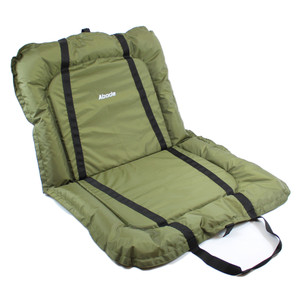 Abode, Padded, Carp, coarse, Fishing, Oxford, Beanie, Unhooking, Mat