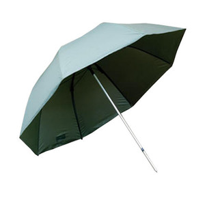 "Koala, Super, Tough, 100%, Waterproof 50"", Fishing, Brolly, Umbrella, Tilt"