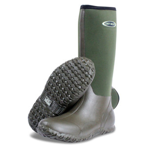 Dirt, Boot, Neoprene, Wellington, Muck, Field, Boot, wellies, welly, willie