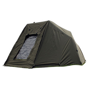 "ABODE, Night, Day, 60"", Oval, Umbrella, Overwrap, carp, fishing brolly, wrap"