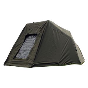 "ABODE, Night, Day, 60"", Oval, Umbrella, Overwrap, carp, fishing brolly, wrap"