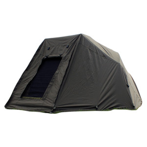 "ABODE, NIGHT, &, DAY, 60"", OVAL, UMBRELLA, BROLLY, &, OVERWRAP, 5000"