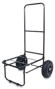 Koala, Products, Large, Fold Flat, Seat, Box, Fishing, Trolley, Clip, Off, Wheels,