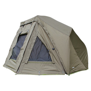 "ABODE, Night, Day, 60"", Oval, Umbrella, Brolly, Carp, Session, Bivvy, System, 5000"