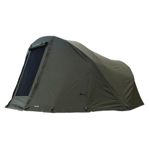 ABODE, Swim, Hopper, Pro, 1, Man, Winter, Skin, Over, Wrap, fishing, camping, tent