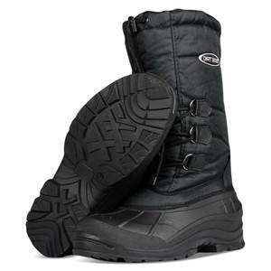 Dirt, Boot, Thermal, Wellington, Winter, Fishing, Snow, Muck, Boot