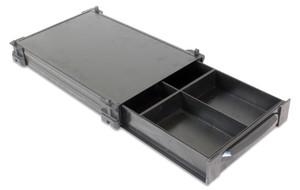 Match, Station, Mod, Box, Seatbox, Deep, Drawer, Unit, fishing