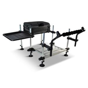 Match, Station, 3D, Mod, Box, Seatbox, HD, Footplate, Spray, Bar, Side, Tray, fishing