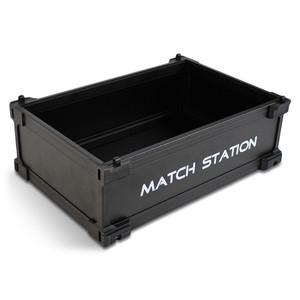 Match, Station, Mod, Box, Base, Storage, Unit