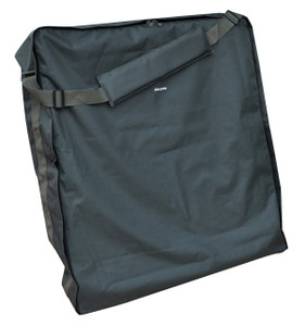 ABODE, Oxford, Carp, Fishing, Camping, Chair, Bedchair, Carry, Bag
