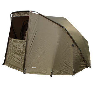 ABODE, 1, Man, Winter, Skin, Extended, Overwrap, wrap, bivvy, 2 man, dome, tent