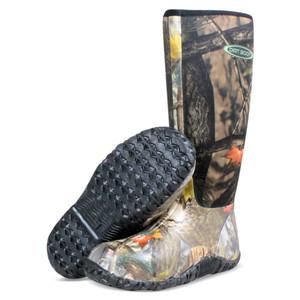 Dirt, Boot, Neoprene, Wellington, Muck, Field, Fishing, Boots, Wellies, Camo