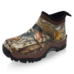 Dirt, Boot, Neoprene, Wellington, Pro, Sport, Muck, Boot, Shoe, Camo