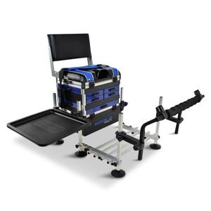 Koala, Products, KS7, System, 7, Drawer, Seat, Box, Back, Rest, Footplate, Spray, Bar, &, Side, Tray, seatbox