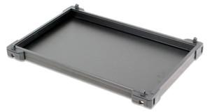 Match Station Mod-Box Seat Box Shallow Winder Tray Unit