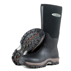 Dirt boot, Wellington boot, hunter, muck boot, welly, thermal, fishing, festival, shooting, wading, wader, wellybobs, barbour