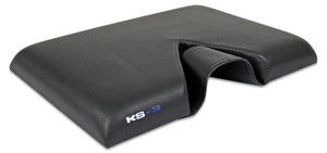 Koala, Products, Seat, Box, Padded, Pole, Seatbox, Top