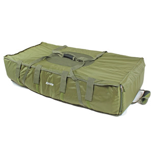 ABODE, Carp, Crib, Fishing, Folding, Cradle, Unhooking, Protection, Mat