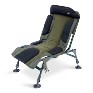 ABODE, Carp, Fishing, Camping, Folding, Sport, Lo, Chair