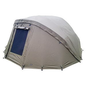 ABODE QUAD 5K 2 MAN BIVVY PEAK DOME TWIN SKIN