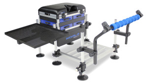 KOALA, KS5, System, 5, Drawer, Seat, Box, +, HD, Footplate, Spray, Bar, Side Tray, seatbox