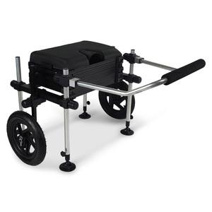 Match, Station, 3D, Mod, Box, Seatbox, fishing, wheel kit