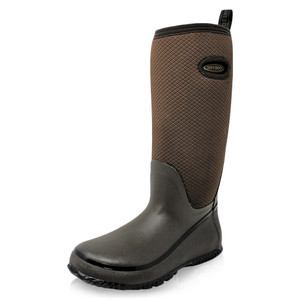 Dirt, Boot, Neoprene, town, county, country, Waterproof, Equestrian, Slip, On, Stable, Muck, Yard, fishing, Boots, wellies, welly, willie