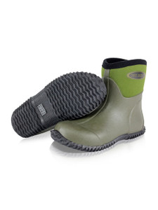 Dirt boot, Neoprene, Wellington, Muck, Field, Fishing, Boots, Wellies, Ladies, Mens, Black, Town, County, Country, Festival, Dog, walking, mud