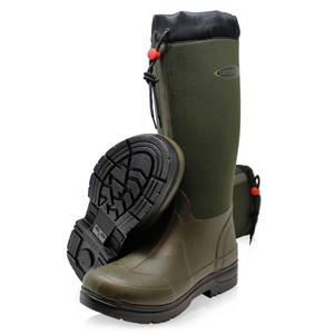 Dirt boot, Neoprene, Wellington, Muck, Field, Fishing, Boots, Wellies, Thermal, Winter, Ladies, Mens, Black, Green, Fleece, Lined, Town, County, Country, Festival, Dog, walking, mud