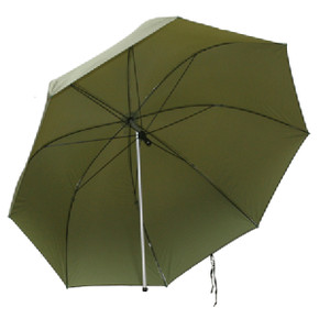 "Koala, 50"", Ultra, Lite, Super, Tough, Nubrolli, Fishing, Umbrella, Brolly"