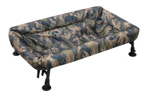 ABODE, Safe-Zone, Folding, Carp, Unhooking, Cradle, Carry, Bag, crib, eva, level, everlevel, fishing