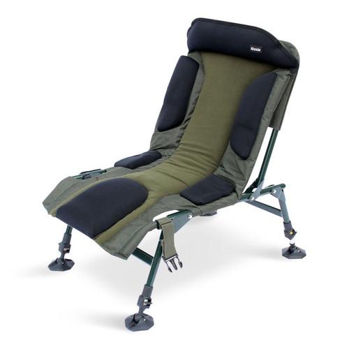 ABODE, Carp, Fishing, Camping, Folding, Sport, Lo, Chair